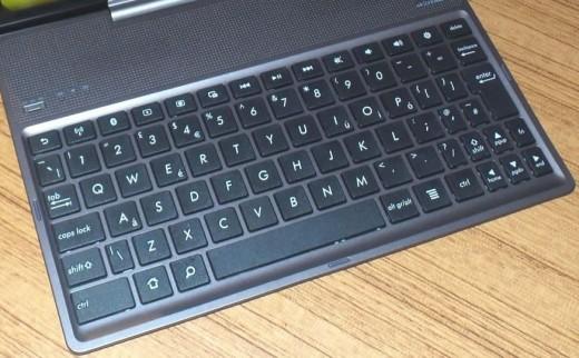 alternate-keyboard-layout-zenpad-10-audio-dock