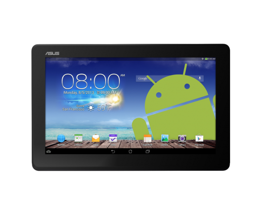 asus-transformer-tablets-duet-zenpad-006