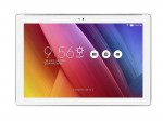 asus-zenpad-10-white-version