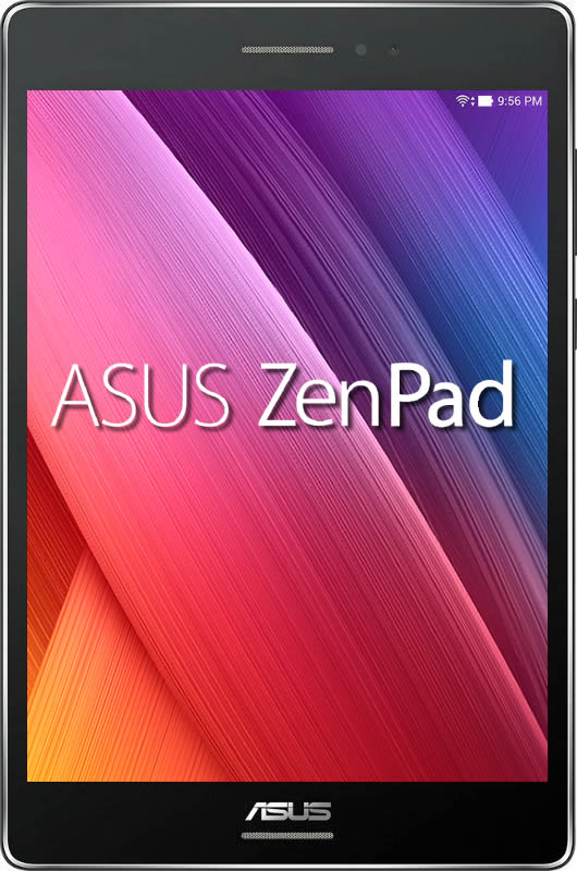 asus-zenpad-8-tablet-top-view