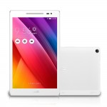 asus-zenpad-8-white-color
