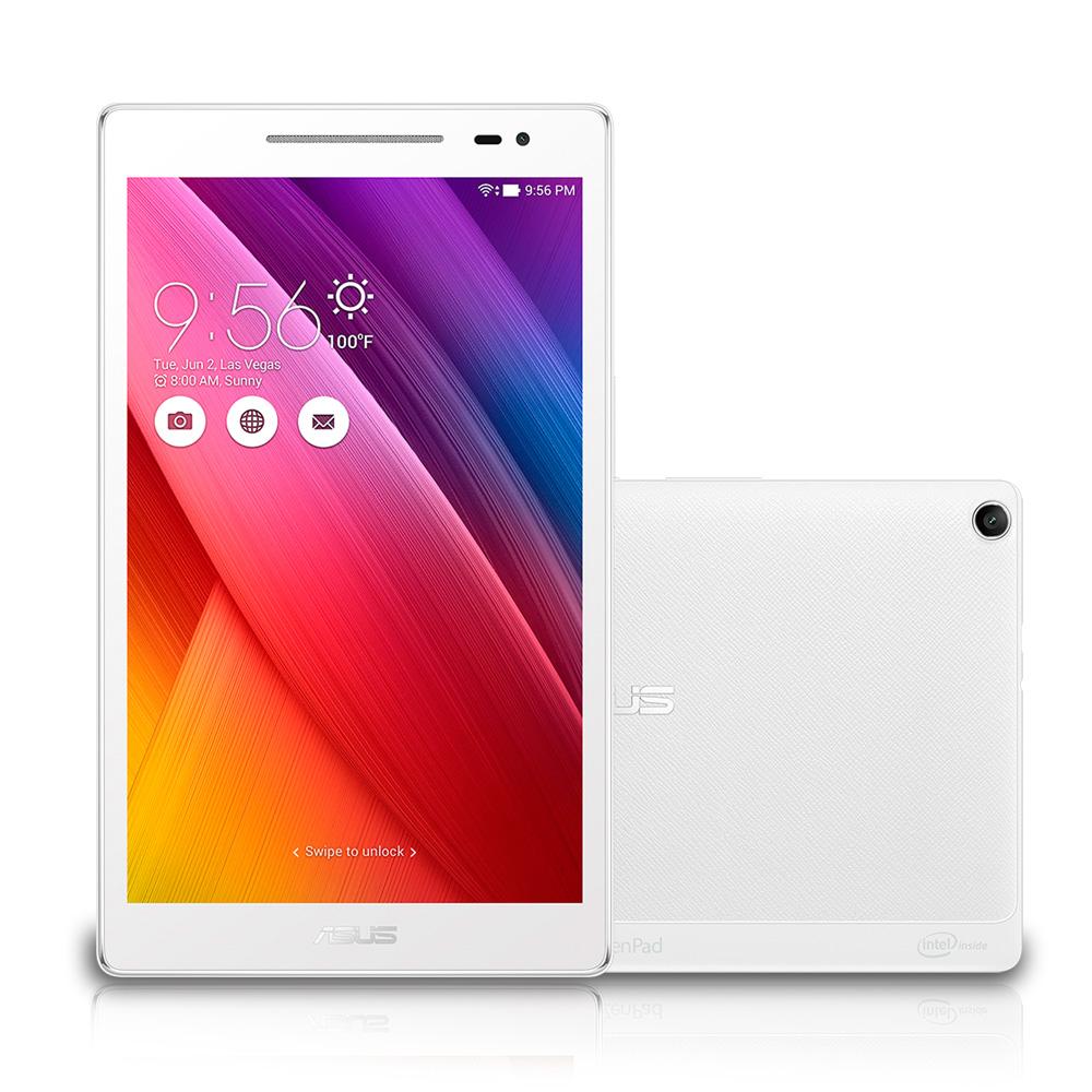 ZenPad 8 – Z380C – Pre Order Asus ZenPad 8.0 Tablet – Z380KL