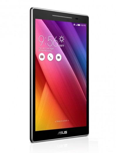 asus-zenpad-8-z380c-z380kl-review