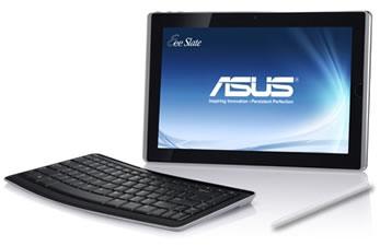 asus-zenpad-ep121-tablet