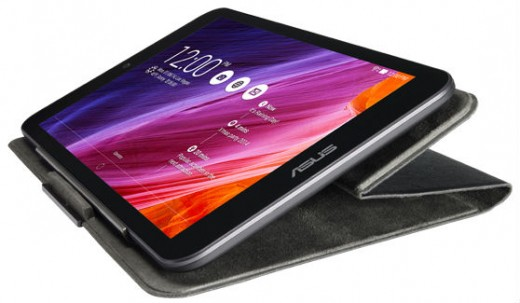asus-zenpad-tablet-cases