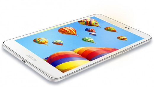 asus-zenpad-tablets
