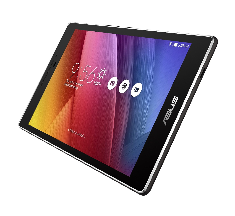 Tablets Sale In India Black Asus Zenpad Zc