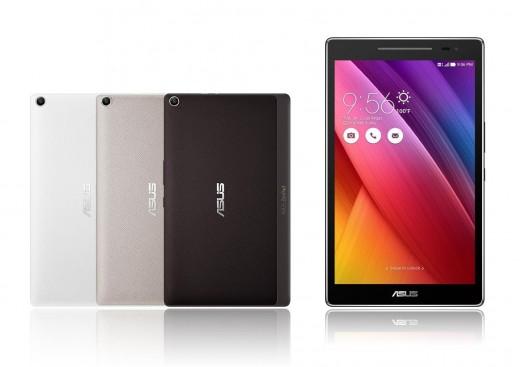 front-black-zenpad-8-tablet