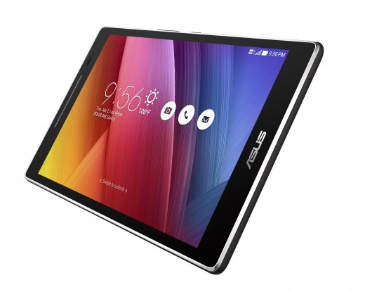 hd-resolution-zenpad-8-tablet-review