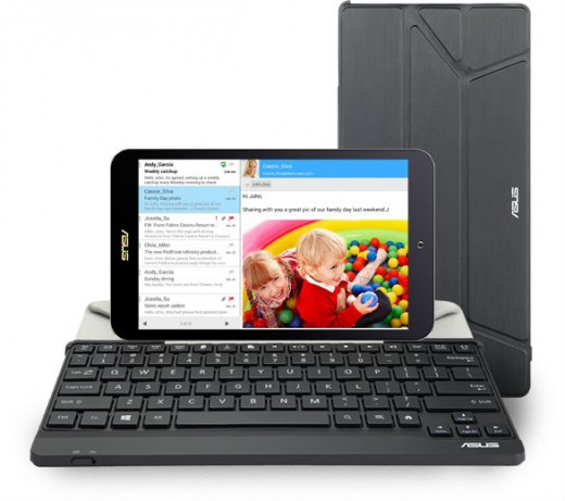 keyboard-case-for-zenpad-tablet