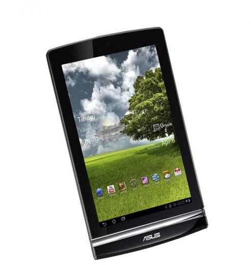memo-3d-asus-tablet