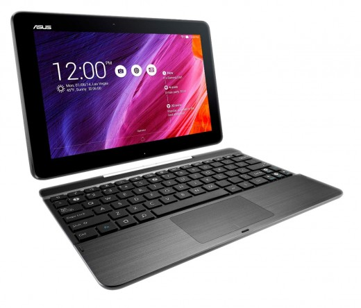 new-asus-transformer-tablet-zenpad-HD