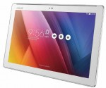 white-asus-zenpad-10-z300c-tablet