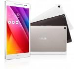 white-zenpad-8-0-z380c-asus-tablet