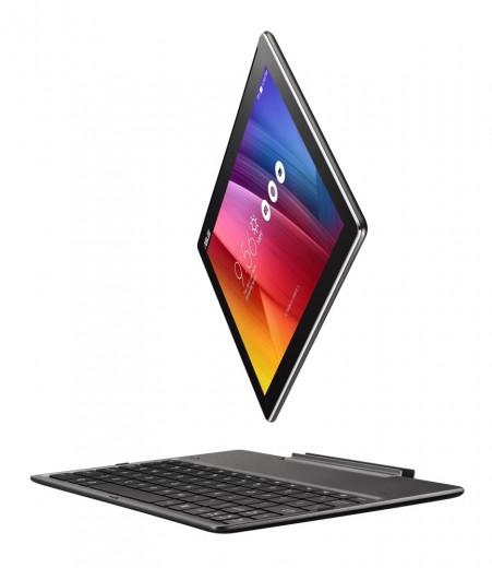 z300c-zenpad-10-tablet-review