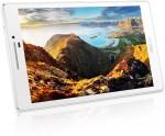 z370c-asus-zenpad-7-tablet