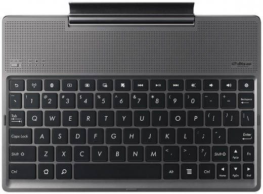 zenpad-10-keyboard-dock