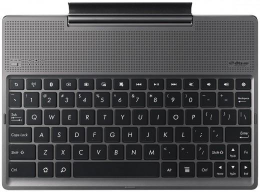 zenpad-10-keyboard-dock