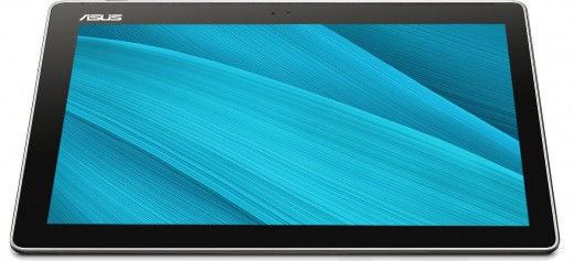 zenpad-10-review