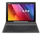 zenpad-10-z300c-asus-tablet-001
