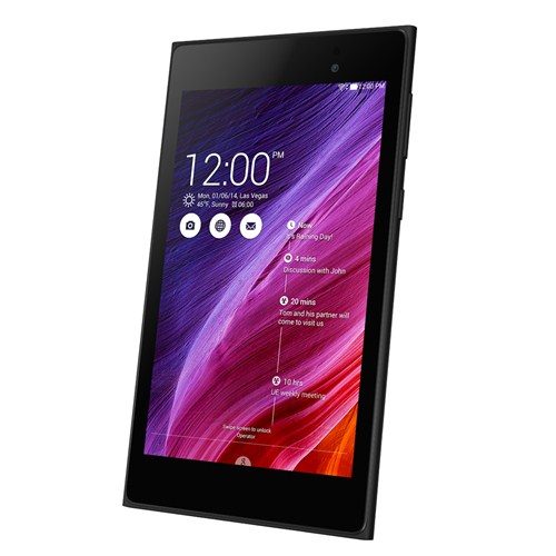 zenpad-7-inch-review- (10)
