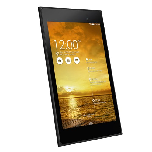 zenpad-7-inch-review- (3)