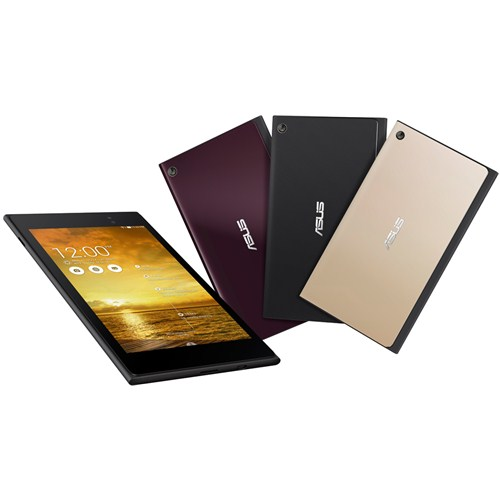 zenpad-7-inch-review- (6)