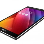 zenpad-8-z380c-z380kl-black-tablet-02