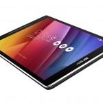 zenpad-8-z380c-z380kl-black-tablet-04