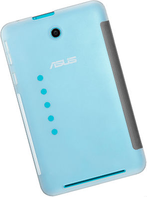 zenpad-case-blue