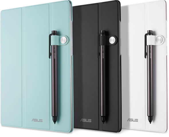 low cost 48c14 6bbde ZenPad Cases and Accessories for Asus Tablets