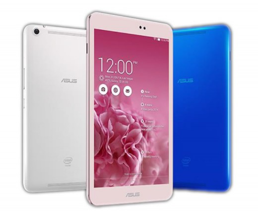 zenpad-reviews