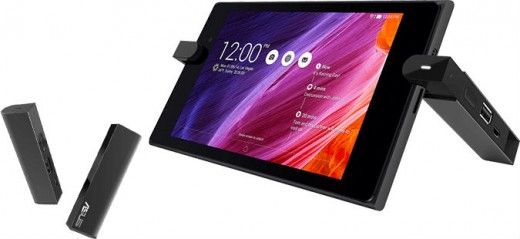 zenpad-tablet-accessories