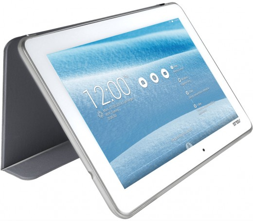 zenpad-transformer-case