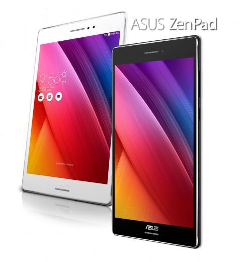 asus-tablet-s-8-z580ca-z580c
