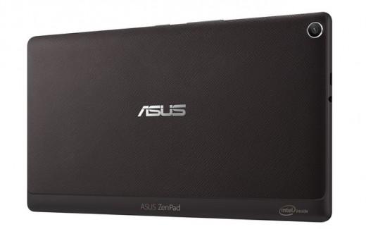 asus-zenpad-s8-tablet