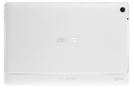 asus-zenpad-s8-white-tablet-review