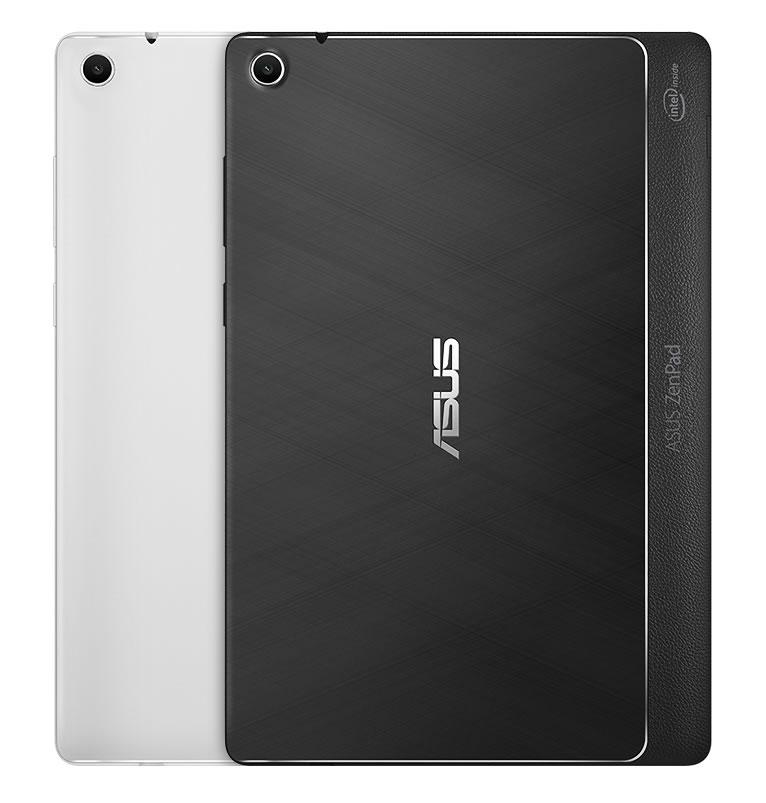 ZenPad S Review – Pre Order Z580CA, Z580C S 8 0 Asus Z500C
