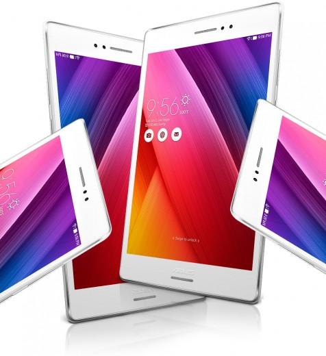zenpad-s-z580c-z580ca-tablet