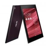 zenpad-vs-ipad-