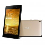 zenpad-vs-ipad- (1)