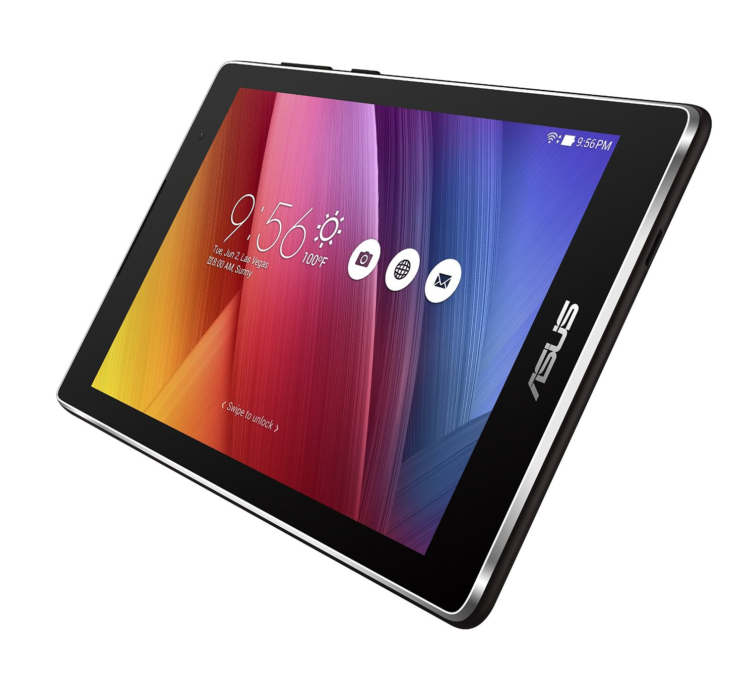 zenpad c review pre order z170c specs where to buy z170cg. Black Bedroom Furniture Sets. Home Design Ideas