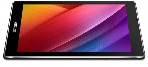 buy-zenpad-c-7-0
