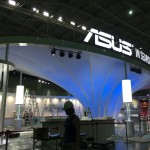 computex-asus-booth-2