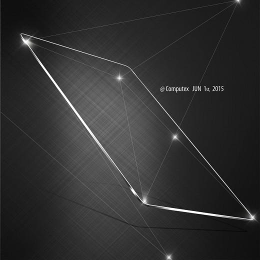 computex-zenpad-tablet-teaser-3