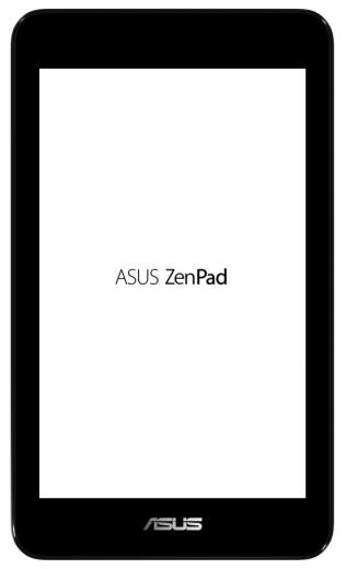 zenpad-tablet-generic-edited