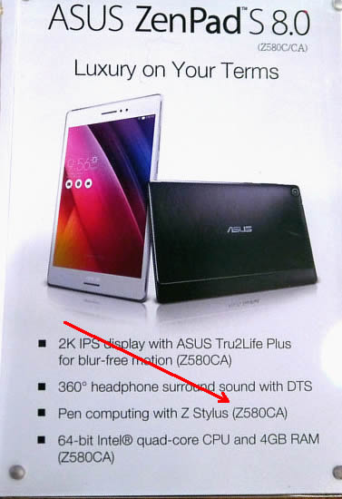 asus-z580ca-vs-z580c-stylus-edited