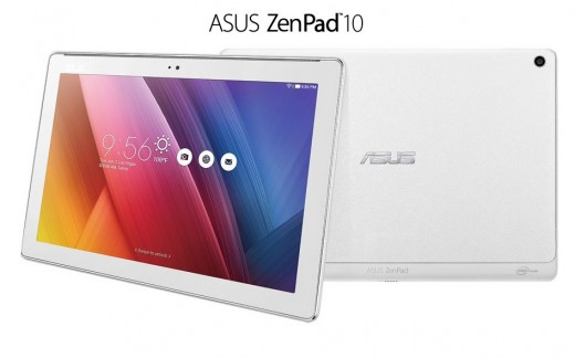 asus-zenpad-10-review