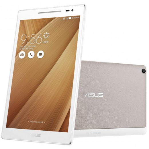 asus-zenpad-8-0-review
