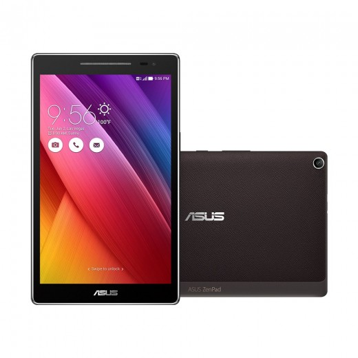asus-zenpad-8-z380c-z380kl-high-resolution